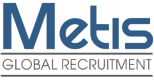 Metis Global Recruitment Consultants