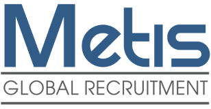Metis Global Recruitment Consultants