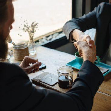 Metis Global Recruitment: Legal Recruitment Consultants